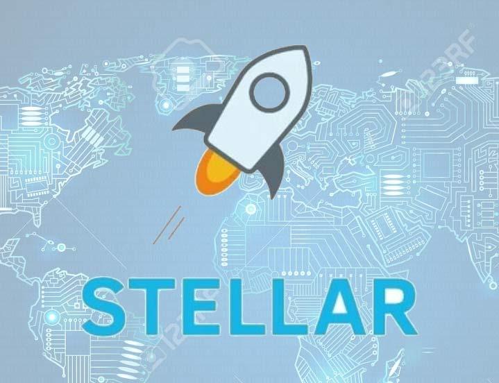 stellar stablecoin